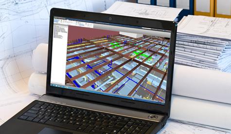 Virtual Design