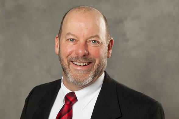 Peter C. Vogel
