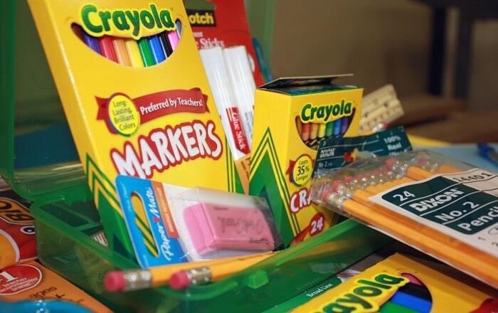 School-Supplies-for-Kids-Press-Release