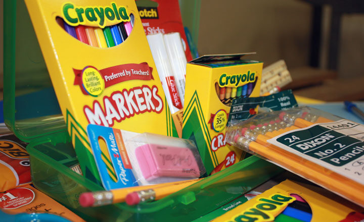 School-Supplies-for-Kids-Press-Release