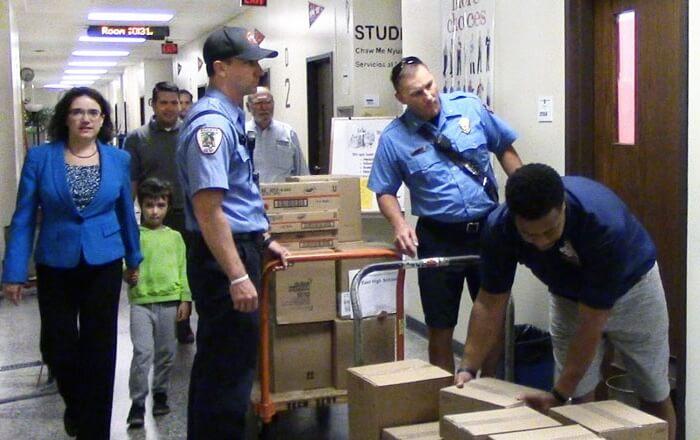 SSFK-Donates-to-VASD