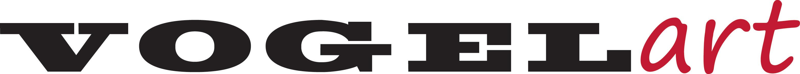 VogelArt Logo
