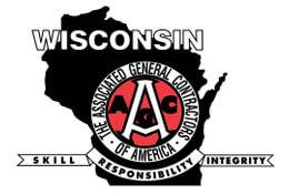 AGC-WI-Logo