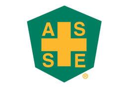 ASSE-Logo