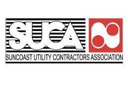 SUCA-Logo