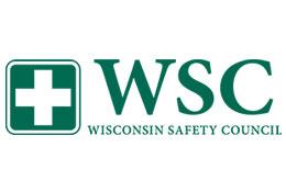 WSC-Logo