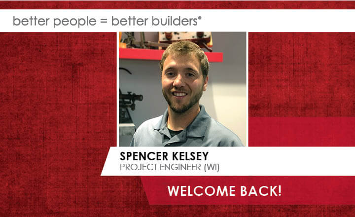 Spencer website