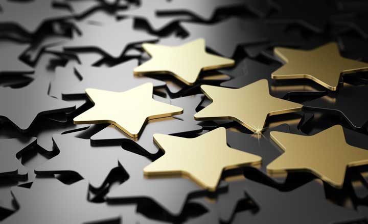 1.16.19-Gold-Stars