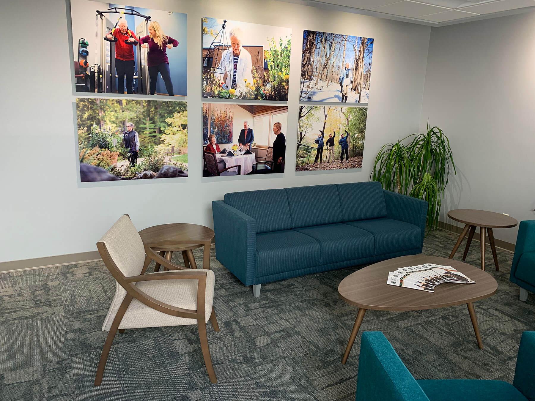 Design Center (1)
